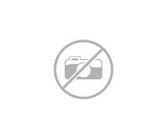 ремонт пресс подборщика киргизстан форум